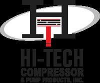 Hi-Tech Compressor & Pump Products, Inc